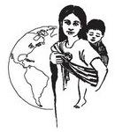 ebsc-logo