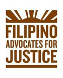 filipinoadfjustice
