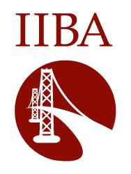 iiba-logo