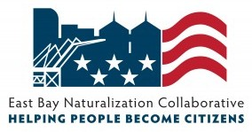 Helping People Become Citizens