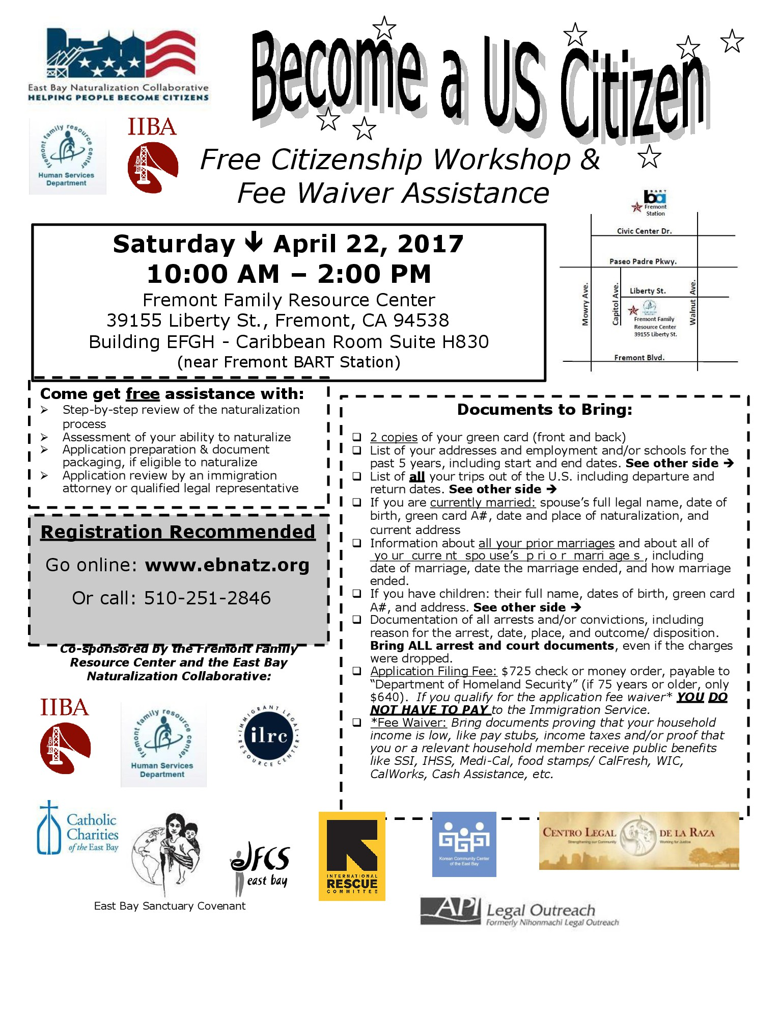 Citizenship workshop fremont saturday april 22 2017 east bay 00001 falaconquin