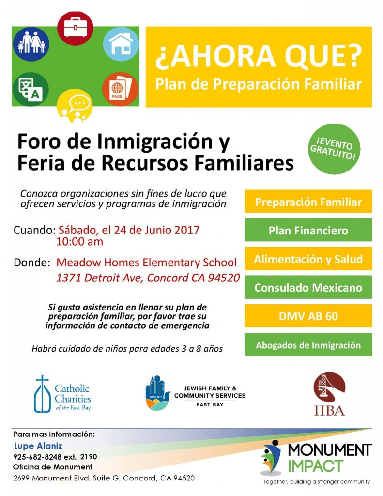 Immigration Forum Flyer 6.24.17-page-001