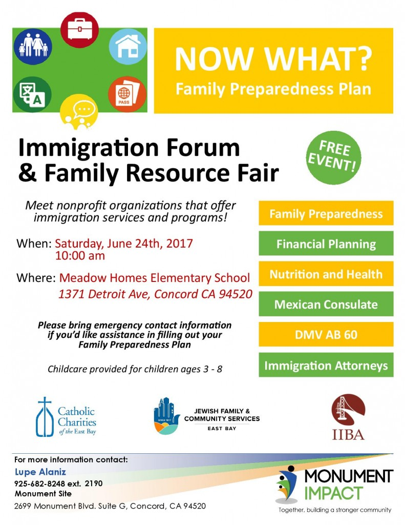 Immigration Forum Flyer 6.24.17-page-002